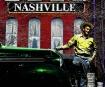 Nashville Cat
