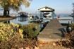 Wilson Lake Alaba...