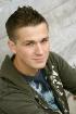 Aaron - Senior 2