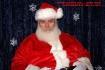 Does Santa really...