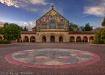 Stanford Memorial...