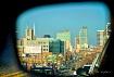 Nashville Reflect...