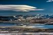 Sierra Wave Cloud...