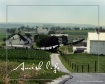 The Amish Life