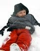 """Snow Day""..."