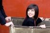 The Laundry Cart