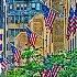 © Trudy L. Smuin PhotoID# 7738231: ~ American Pride ~