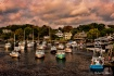Perkins Cove, Mai...