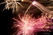 Firework Potpourr...