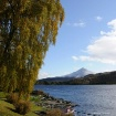 schiehallion in s...