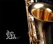 The Sax