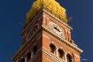 Clock Tower Resto...