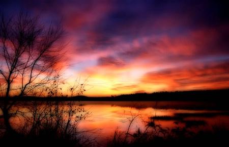 ~ Heaven On Earth ~