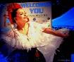 Mexican Dancer II