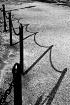 Chain The Shadows