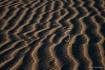 Life on Kelso Dun...