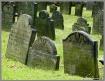 Old Burying Groun...