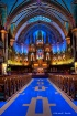 Notre Dame Basill...