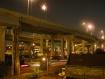 nola-bridge
