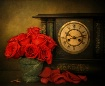 Enduring Roses