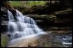 Parker Falls.