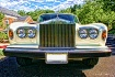 Rolls Royce Topaz...