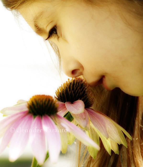 ~~ Gardener's Delight ~~