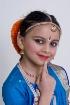 My Daughter Esha