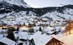 Grindelwald - Swi...