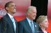 Barack Obama, Joe...