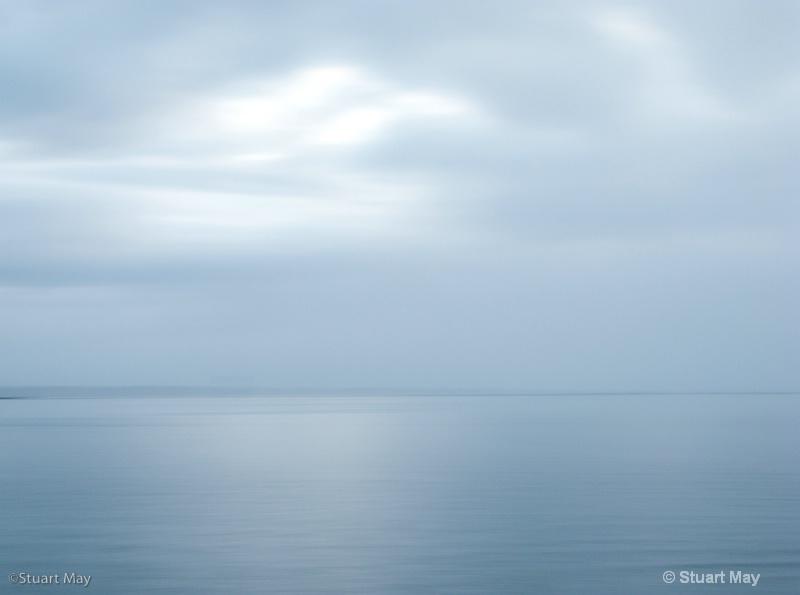 sea   sky-6 - ID: 7975689 © Stuart May
