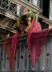 Carnivale in Veni...