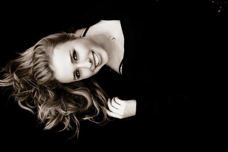 Melissa 3