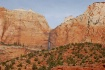 Zion National Par...