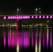 bridge on the Dan...