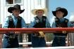 Young cowboys NBZ