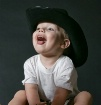 Cowboy Kaleb