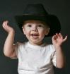 Cowboy Kaleb 3