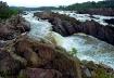 Great Falls,Va