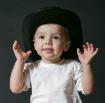 Cowboy Kaleb 4