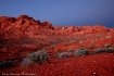 Valley of Fire Tw...