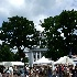 © John M. Hassler PhotoID # 8076381: Art on the Square, Madison