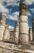 Native Ruins