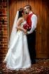 AV Studio Wedding...