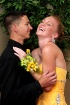 Prom Giggles