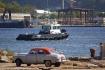Port of Havana