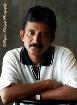 Mr. Mukesh Srivas...