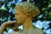 Sculpture at Tryo...