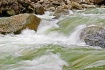 Lower Falls strea...