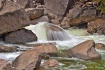Lower Falls Casca...
